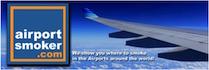 AirportSmoker.com