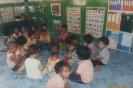 Childrens house Chiang Rai_15
