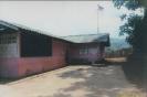 Childrens house Chiang Rai