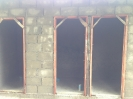 construction_19