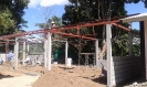 construction_23