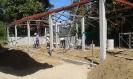 construction_24