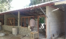 Samsara Foundation - dormitory for 40 students - Muang Peng in Pai district