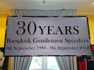 30th Anniversary_3