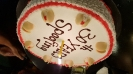 30th Anniversary_7